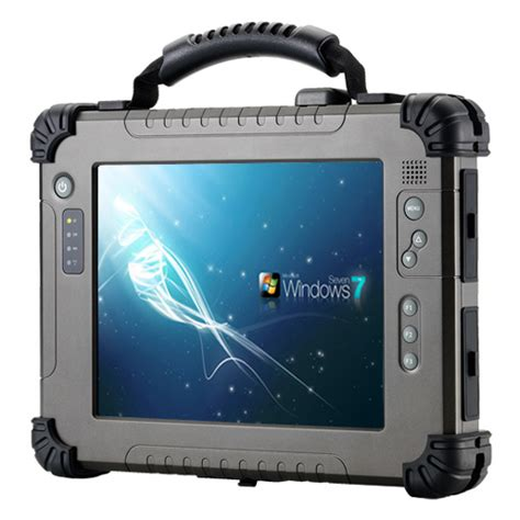 ultra rugged tablet rugged tablet pcs b012601 winmate