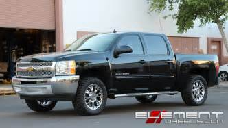 Chevrolet Silverado Rims Moto Metal Wheels Tires Authorized Dealer Of Custom Rims