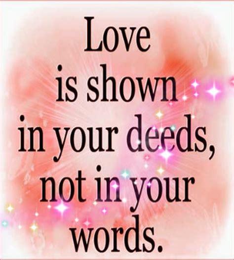 imagenes para whatsapp en ingles imagenes bonitas de amor en ingles imagenes bonitas de amor