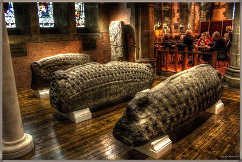 govan stones billy mcdonald flickr