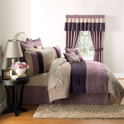 brylanehome comforter sets 53 best images about bedroom on pinterest drawer