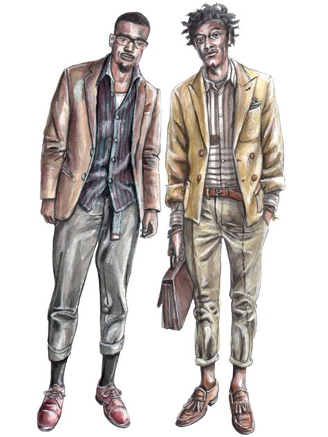 design clothes male fashion design sunflowerman