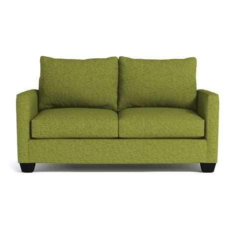 Best Apartment Sofas by Best Apartment Sofas Sofa Hpricot