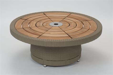 Oasis Modular Coffee Table Pr Home Modular Coffee Tables