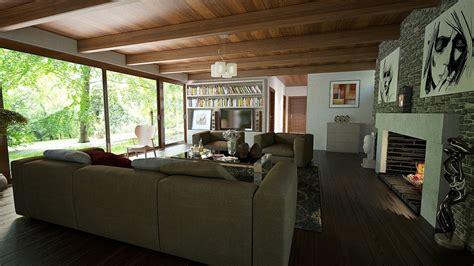 verande per balconi costi veranda in muratura e legno vetro o alluminio costi e