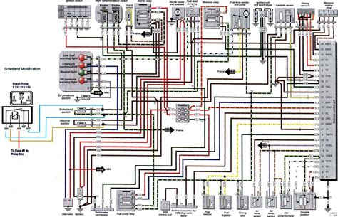 two switch light wiring diagram get free image about