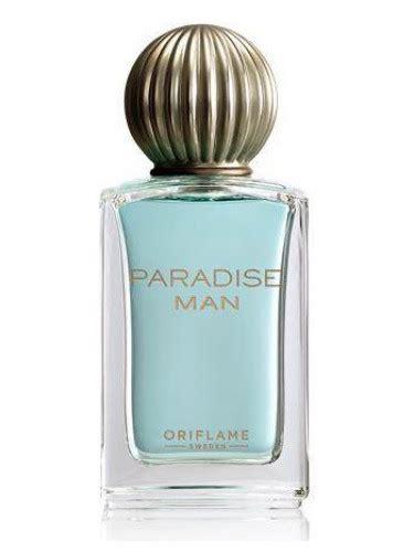 Parfum Paradise Oriflame paradise oriflame cologne ein neues parfum f 252 r