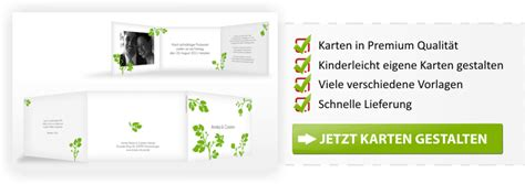 Hochzeitskarten Erstellen by Hochzeitskarten Erstellen Mit Ihrem Foto Und Text