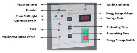 ztx108 transistor datasheet capacitor discharge projection welding 28 images an automatic line quality an automatic line