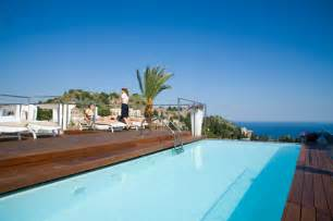 hotel il piccolo giardino taormina il piccolo giardino taormina sizilien 292 hotel