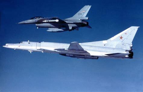 tupolev tu 16 versatile cold war bomber books 17 best images about the cold war on