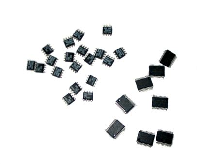jaycar integrated circuits image gallery smd ic