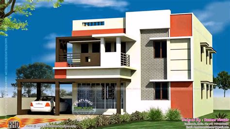 20x50 house design india youtube house plans for 800 sq ft in india youtube