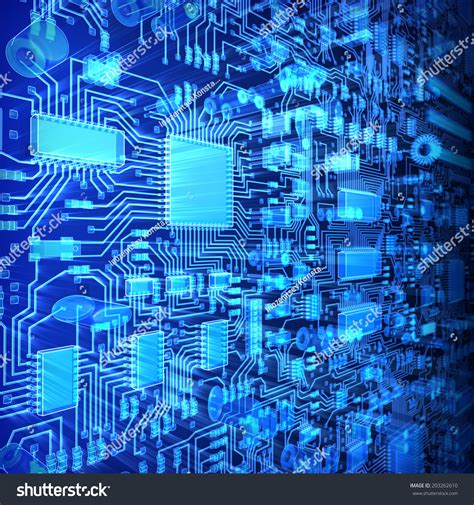 blue on blue an insider s story of cops catching bad cops books computer inside circuit board technology stock