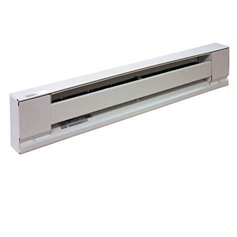 electric baseboard heaters price compare price small electric baseboard heater on