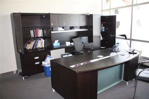nyc used office furniture office furniture model stores near me used des