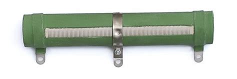 wire wound resistor india adjustable wire wound resistor manufacturer adjustable wire wound resistor supplier india
