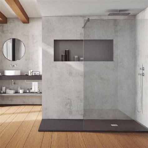 exclusieve badkamers groningen beterbad badexclusief groningen maatwerk bad douchewand