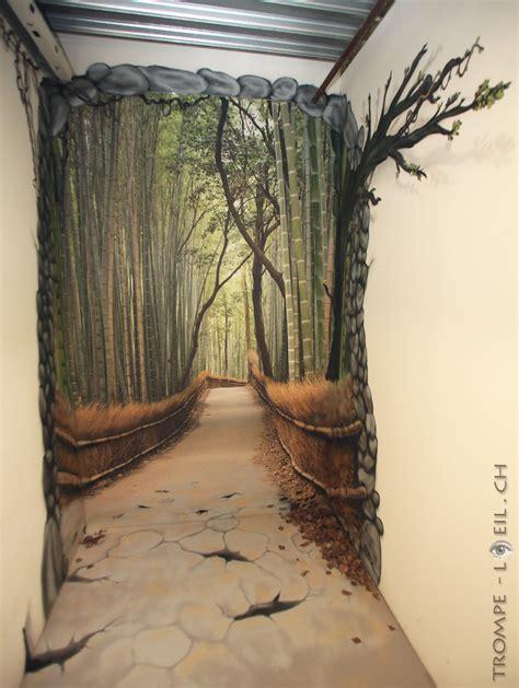 trompe l oeil wallpaper fantastic trompe l oeil wallpaper