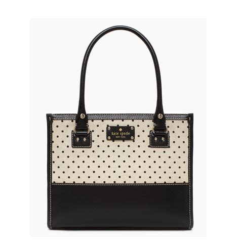 kate spade snap n zip fashion accessories kate spade new york