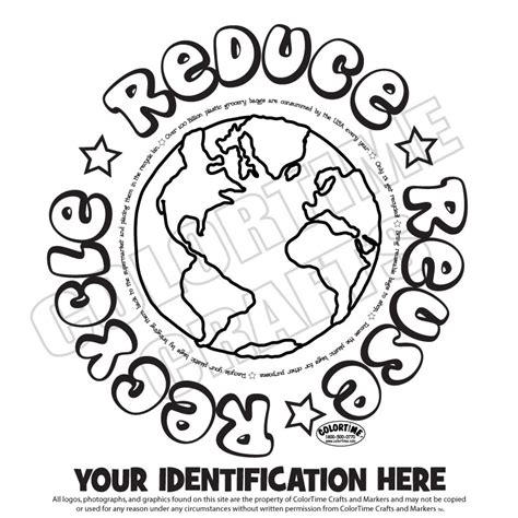 coloring pages for recycle reduce reuse recycle coloring pages cliparts co