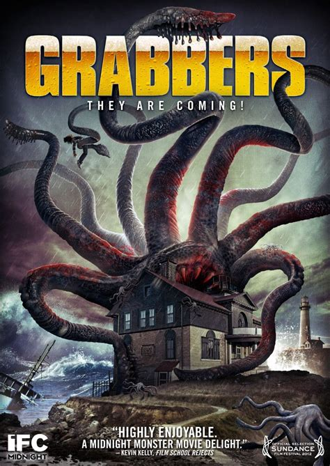 watch grabbers 2012 full movie official trailer netflix movie review grabbers phillip tomasso