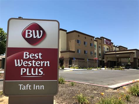 best western coupon best western plus taft inn coupons near me in taft 8coupons