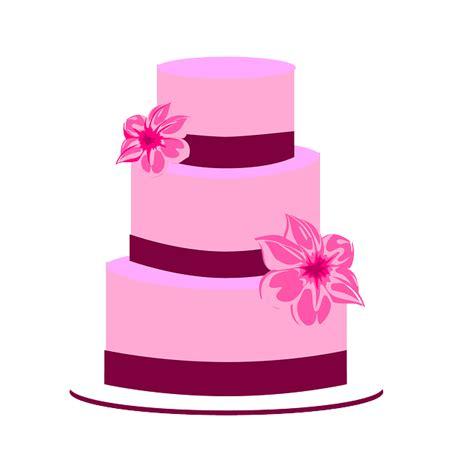free download mp3 darso caka bodas imagem vetorial gratis bolo casamento noiva noivo