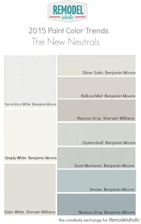 favorite paint colors on neutral paint colors benjamin paint and gray paint