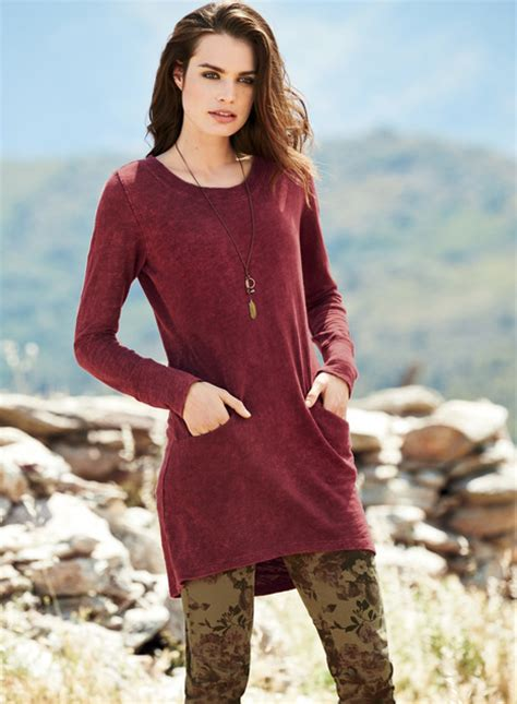 Hmm Tuneec Longshirt tops manufacturers exporters suppliers india