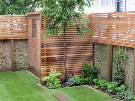 Garden Screening Privacy Ideas 25 Best Ideas About Garden Screening On Outdoor Screens Bamboo Garden And