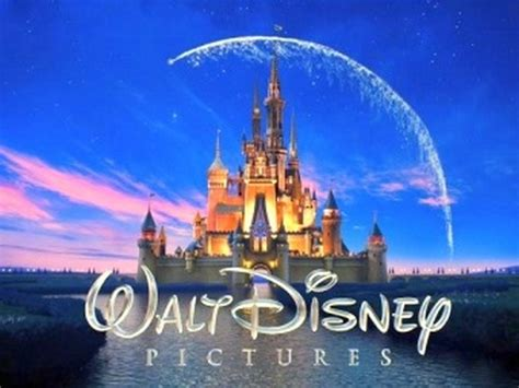Walt Disney Mba Intern by Rank 4 Walt Disney Pictures Top 10 Production