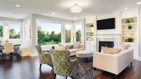 home techniques top 6 home staging tips for sellers josh sprague