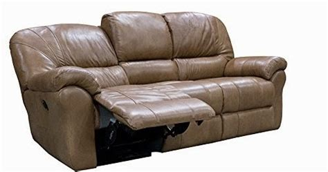 best reclining leather sofa reviews best reclining leather sofa reviews top 10 best leather