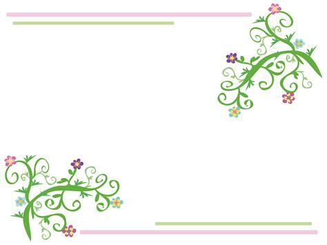 design gambar powerpoint gambar untuk ppt clipart best