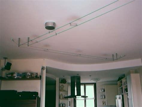 tesate illuminazione casa immobiliare accessori tesate faretti