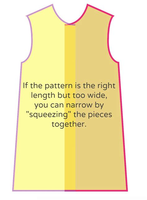 pattern dress resizing resizing doll dress patterns phoebe egg