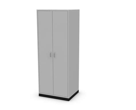 30 inch wide armoire 30 inch wide storage cabinet homeimproving net
