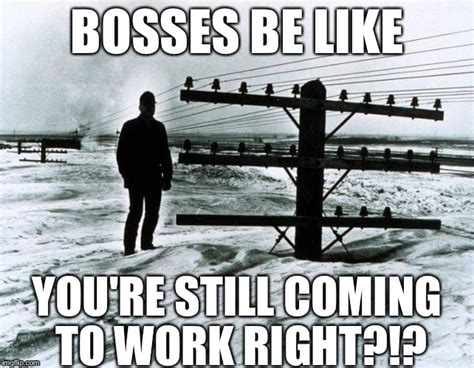 Bosses Be Like Meme - bosses be like imgflip