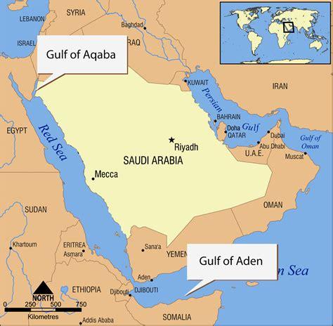 middle east map doha emirates flydubai etihad suspend doha flights amidst