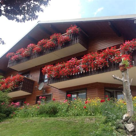 location vacances Gîte Gentiane à Abondance en Haute Savoie