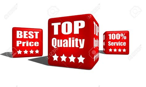 best service quotes about quality and price 64 quotes