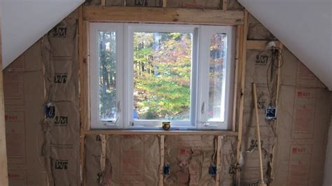 how much to build a room above the garage how to modify wood and attic trusses ask the builder
