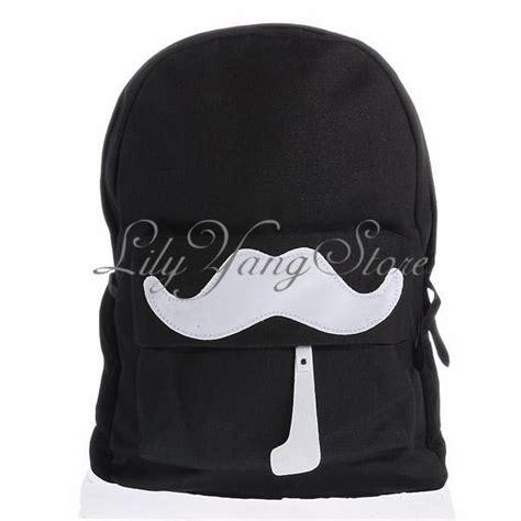 Tas Hk 2 In 1 Bahan Kanvas Bisa Tenteng Dan Selempang 27x10x19 tas fashion casual ransel casual backpack import