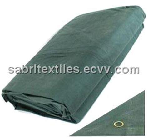Kasur Waterproof waterproof canvas purchasing souring ecvv purchasing service platform