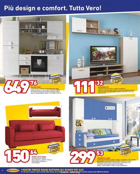 dotolo mobili volantino mercatone mesola divani affascinante mercatone divani