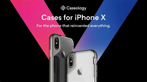 torewards  time  win iphone     caseology cases tomac