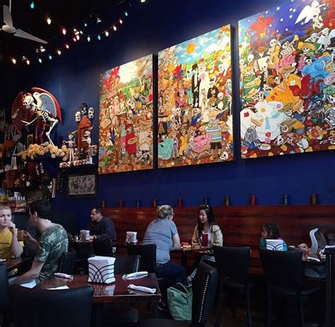 Bone Garden Cantina Atlanta Ga by 38 Best Images About Our Rendezvous On Cafe Bistro Restaurant And