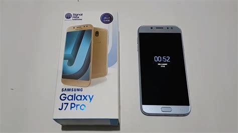Samsung Pro J7 samsung galaxy j7 pro tienda celulares libres