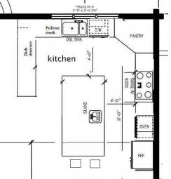 kitchen design template free restaurant kitchen layout ideas equipment templates